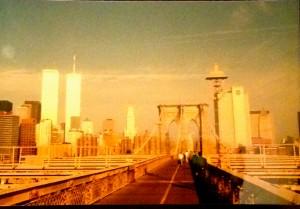 1994 Skyline
