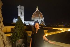 2015 - Il Duomo